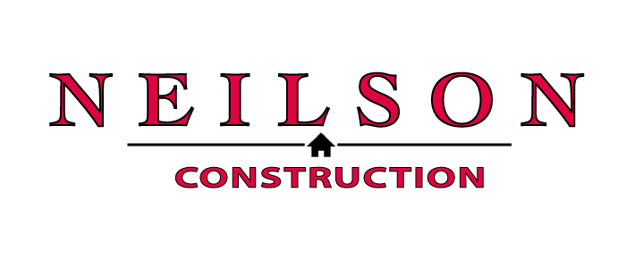 Residential & Commercial Construction in Northern Oregon